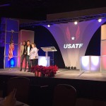 Award photo-USATF 2015-SueHumphrey
